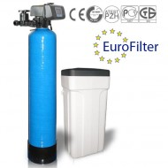 Bluefilters Soft BD40