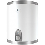 Бойлер Electrolux Rival O [10л]