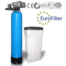 Bluefilters Soft BD30